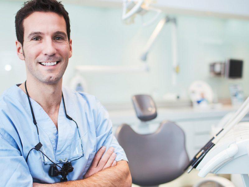 Diş Gıcırdatma Zararlı Mıdır? Tedavisi Var Mıdır?